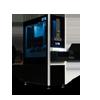 Q-Fin-home-ontbramen-slijpen-afronden-Bergeijk-ontbraammachine-F200-XL