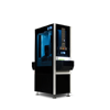 Q-Fin-home-ontbramen-slijpen-afronden-Bergeijk-ontbraammachine-F200