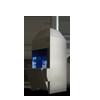 Q-Fin-home-ontbramen-slijpen-afronden-Bergeijk-ontbraammachine-WES-2