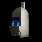 Q-Fin-ontbraammachine-WES