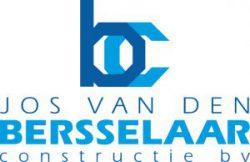Jos van den Bersselaar constructie B.V.